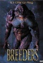 breederscover
